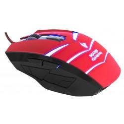 Vulcano Tacens Mars Gaming Mouse