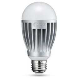 Bombilla LG LED 12,8W 2700K...