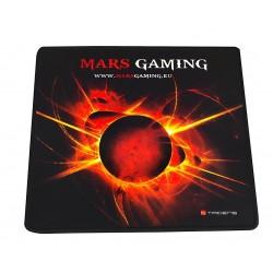 Alfombrilla Tacens Mars Gaming MMP0
