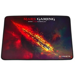 Alfombrilla Tacens Mars Gaming MMP1