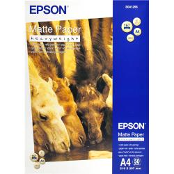 Papel Epson C13S041256 A4...