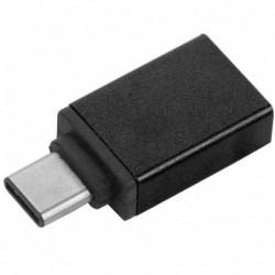 Adaptador Coolbox USB-C(M)...