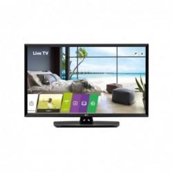 """Televisor LED LG 32"""" Smart..."""