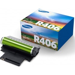Tambor Samsung CLT-R406
