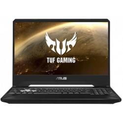 ASUS PORTATIL TUF GAMING...