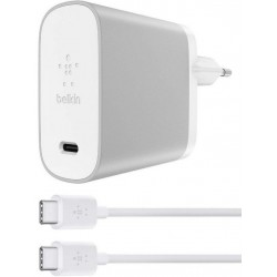 Cargador Pared BELKIN 45W...