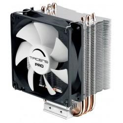 Disipador de CPU Tacens Gelus Lite III +