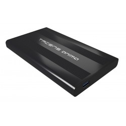 "Caja USB 3.0 Disco 2,5"" SATA Tacens Anima AHD1"