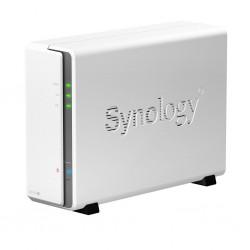 Servidor NAS Synology DS115j