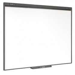 Pizarra Digital Smart Board 480