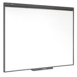 Pizarra Digital Smart Board 480