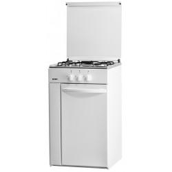 Cocina de Gas Svan SVK5310GBW