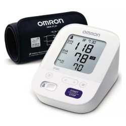 OMRON M3 INTELLISENSE...