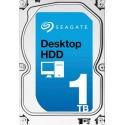 "SATA Hard Disk 3.5 ""1TB Seagate Desktop"