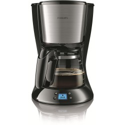 PHILIPS HD-7459 CAFETERA...