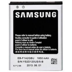 Batería Interna para Smartphone Samsung EB-F1A2GBU