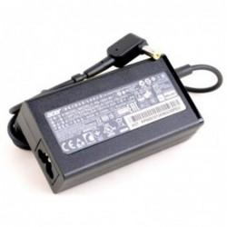 Acer ac adaptador 65w 19v...