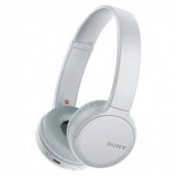 Auriculares sony ch510...