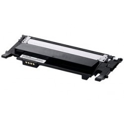 Compatible Toner Samsung CLT-K4092S Black
