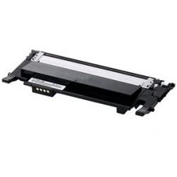 Tóner Compatible Samsung CLT-K4092S Negro