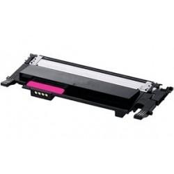 Tóner Compatible Samsung CLT-M4092S Magenta