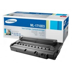 Samsung ML-1710D3 Toner Black