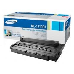 Tóner Samsung ML-1710D3 Negro