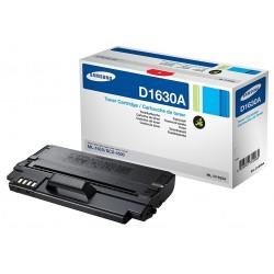 Tóner Samsung ML-D1630A Negro