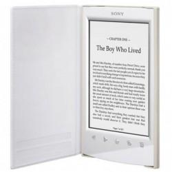 Funda para Ebook Sony SC22...