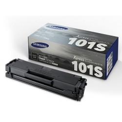 Tóner Samsung MLT-D101S Negro