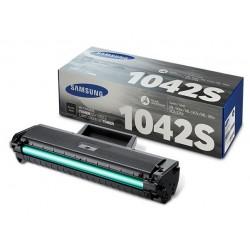 Tóner Samsung MLT-D1042S Negro