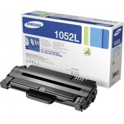 Tóner Samsung MLT-D1052L Negro