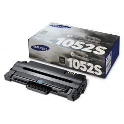 Tóner Samsung MLT-D1052S Negro