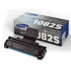 Tóner Samsung MLT-D1082S Negro