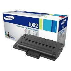 Tóner Samsung MLT-D1092S Negro