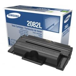 Tóner Samsung MLT-D2082L Negro