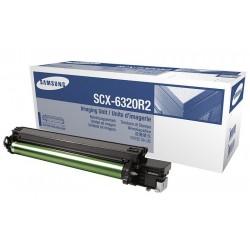 Tambor Samsung SCX-6320R2 Negro
