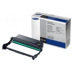 Tambor Samsung MLT-R116 Negro