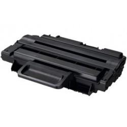 Compatible Toner Samsung ML-D2850B Black