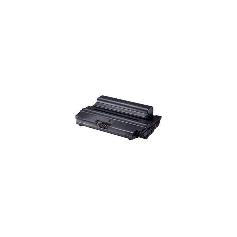 Tóner Compatible Samsung ML-D3470 Negro