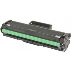 Tóner Compatible Samsung MLT-D101S Negro