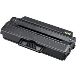Tóner Compatible Samsung MLT-D103L Negro