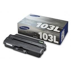 Tóner Samsung MLT-D103L Negro