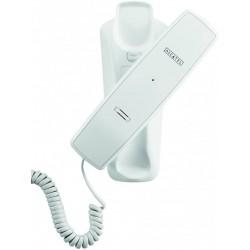 Teléfono Fijo Alcatel Temporis 10