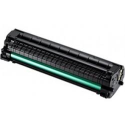 Tóner Compatible Samsung MLT-D1042S Negro