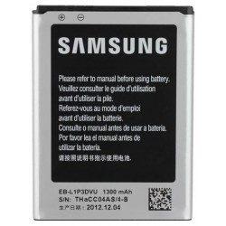 Batería Interna para Smartphone Samsung EB-L1P3DVU