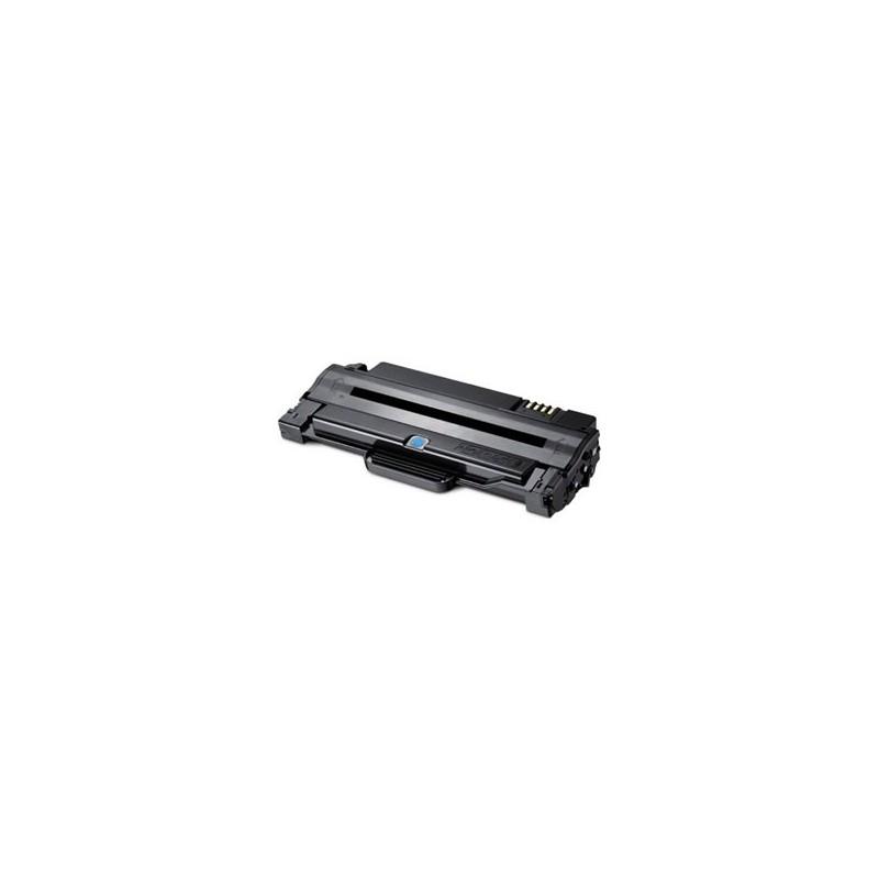Tóner Compatible Samsung MLT-D1052L Negro