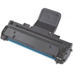 Tóner Compatible Samsung MLT-D1082S Negro