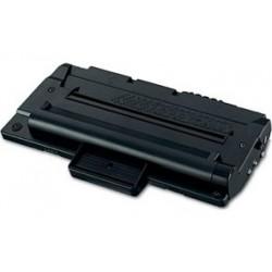 Tóner Compatible Samsung MLT-D1092S Negro