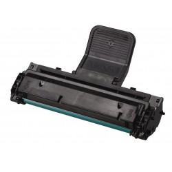 Tóner Compatible Samsung MLT-D119S Negro